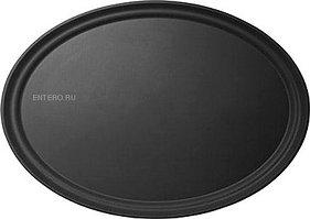 Поднос ProHotel 2500ct/gf черный