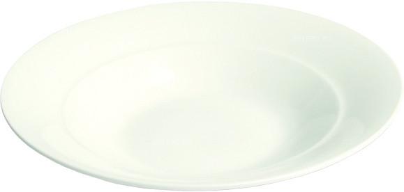 Тарелка для супа Tognana Chic CC684120000