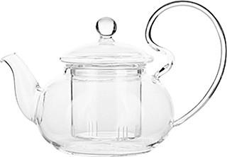 Чайник ProHotel TP101