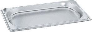 Гастроемкость KAPP 31014150 GN 1/4-150 (265x162х150) нерж. сталь