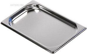 Гастроемкость GASTRORAG TG13020 GN 1/3-20 (325х176х20) нерж. сталь