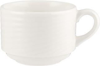 Чашка Bonna LOP 02 CF