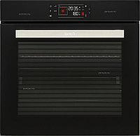 Духовой шкаф Jacky's JO EB75410