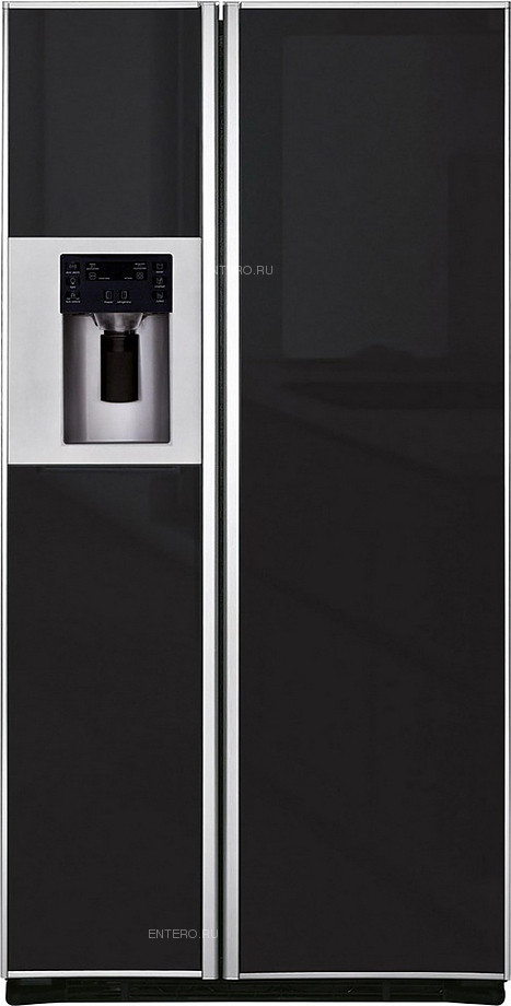 Холодильник Side by Side IO MABE ORE24CGFFKB GB