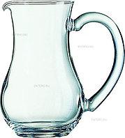 Кувшин Arcoroc Pichet 0,5 л для сока