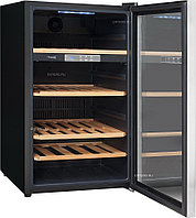 Винный шкаф Climadiff CLS52