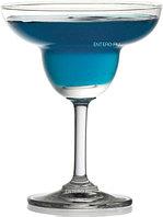Бокал Ocean Classic Margarita 1501M07