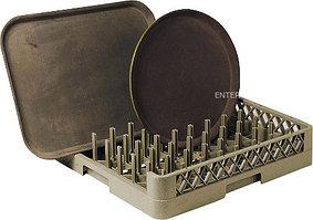 Кассета универсальная GASTRORAG JW-64P (500х500)