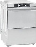 Посудомоечная машина с фронтальной загрузкой EKSI DB 50 DD