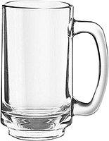 Бокал Ocean Playboy Beer Mug P00140