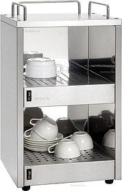Подогреватели блюд и посуды