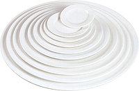 Тарелка Fairway 4105 25,4 см
