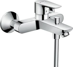 Для ванны с душем