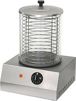 Аппарат для хот-догов MEC CS 100