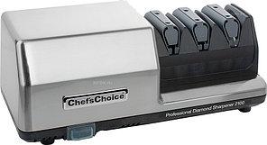 Точилка электрическая для ножей Chefs Choice CC2100