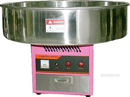Аппарат для сахарной ваты Starfood ET-MF-01 (720 мм)