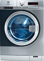 Машина стиральная Electrolux Professional WE170V