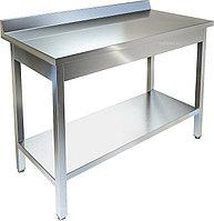 Стол производственный Техно-ТТ СПП-233/1500