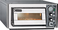 Печь для пиццы Abat ПЭП-1