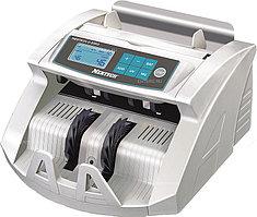 Счетчик банкнот Mertech C-3000 White