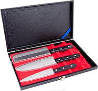 Набор ножей Tojiro FG-8300