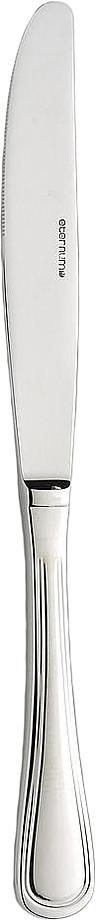 Нож столовый Eternum Eco Anser 968-5