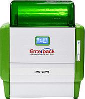 Машина упаковочная Enterpack EHQ-350-N2