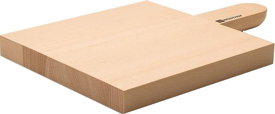 Доска разделочная Wüsthof Knife blocks 7291-1