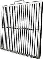Решетка Josper 422 (760х750х20) нерж. сталь