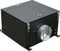 Установка вытяжная Ventmachine BW-700 EC