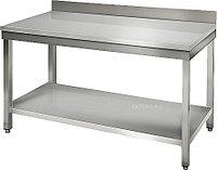 Стол производственный Kocateq SAT156A