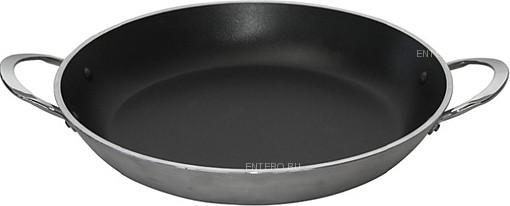 Сковорода De Buyer 8183.40