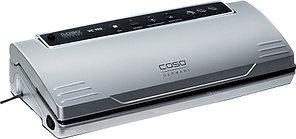 Упаковщик вакуумный CASO VC 100