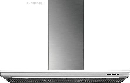 Вытяжка Falmec Lumen Isola 90 IX (800) ECP