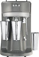 Миксер для молочных коктейлей Hamilton Beach HMD400P
