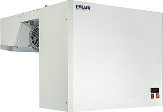 Моноблок среднетемпературный POLAIR MM 218 R Light