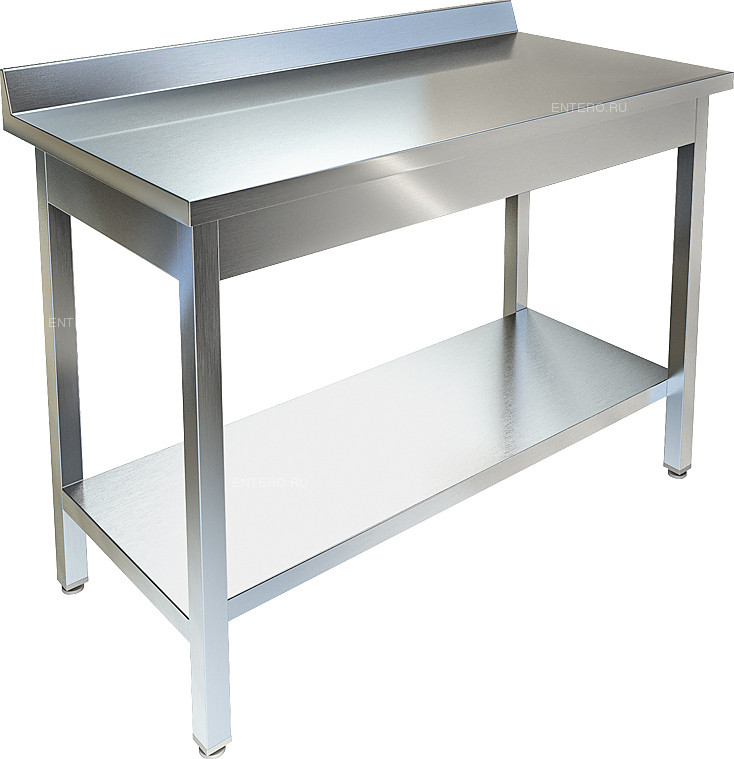 Стол производственный Техно-ТТ СПП-223/600