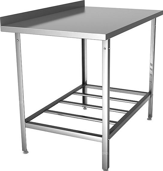 Стол производственный Hessen СПП 12/6 оц.