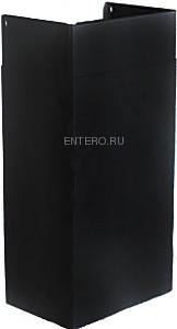 Дымоход Faber KIT CAMINI A500+A500 BK (112.0250.290)