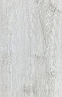 Ламинат Alsapan Solid Plus 627W полярный дуб