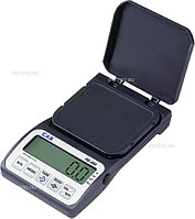 Карманные порционные весы CAS RE-250