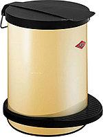 Ведро для мусора Wesco PEDAL BIN 111212-23