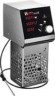 Ротационный кипятильник (термостат) InnoCook Vortex