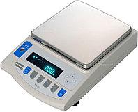 Весы лабораторные ViBRA LN-4202RCE