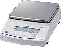 Весы лабораторные ViBRA AB-3202RCE