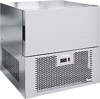 Шкаф шоковой заморозки POLAIR CR3-L