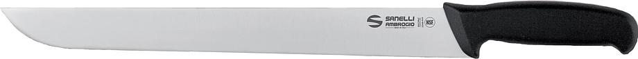 Нож для рыбы Sanelli Ambrogio 5370033