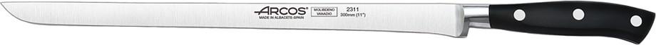 Нож для окорока Arcos Riviera Slicing Knife 231100