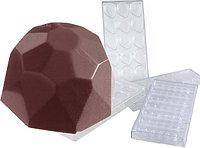 Форма для конфет Martellato MA1521