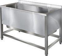 Ванна моечная ITERMA ВС-10/1000/700